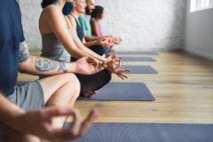 Yoga-plus-Art-photo-2.