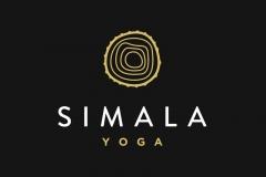 simala-yoga-onblack