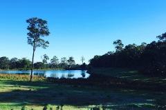 Image-of-Simala-Dam-colourful