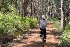 Riding-Simala-